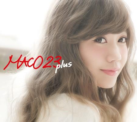 141029_MACO_23plus_H1_H4_fin