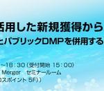 d2566-105-292683-0