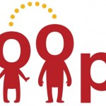 goopa alps travel logos