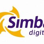 simba digital