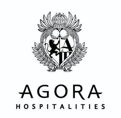 AH_Logo_forPrintMedia