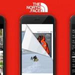 THE NORTH FACE JAPAN