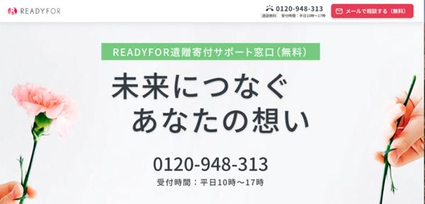 d31325-192-342345-0